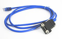 CC-TDD2 Cable